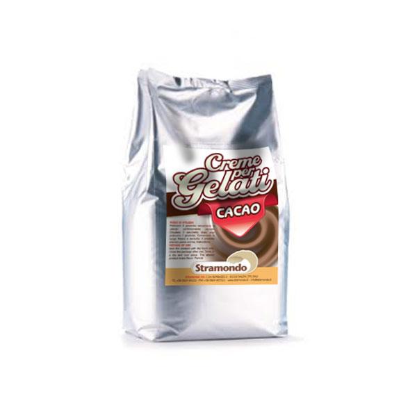 cacao-22-24