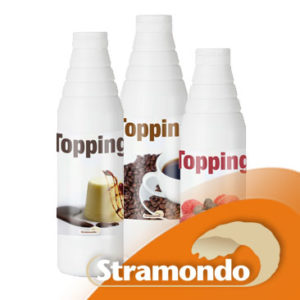 Topping