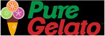 Pure-Gelato-New-Logo-Retina