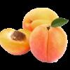 Fruttagel Albicocca