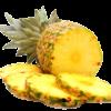Fruttagel Ananas