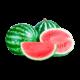 Fruttagel Anguria
