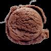 Cioccolato 100