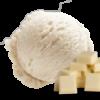 Cioccolato Bianco 100