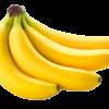 Fruttagel Banana
