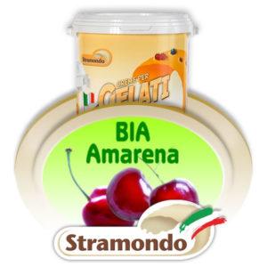 bia-amarena