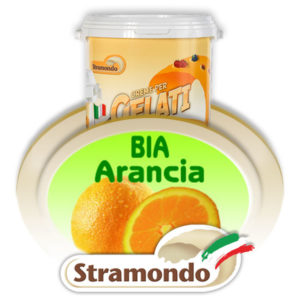 bia-arancia
