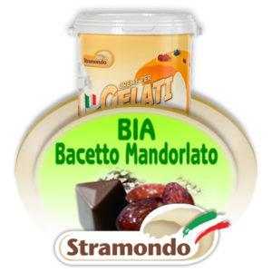bia-bacetto-mandorlato