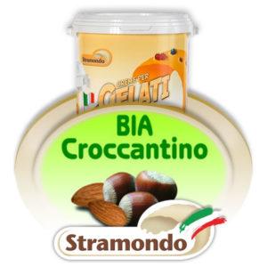 bia-croccantino