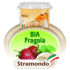 bia-fragola