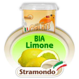 bia-limone