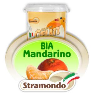 bia-mandarino