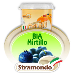 bia-mirtillo