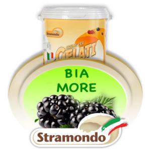 bia-more