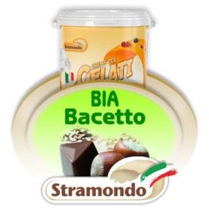 bio-bacetto