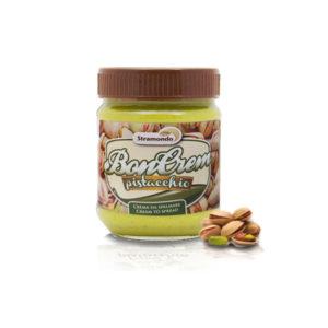 boncrem-pistacchio