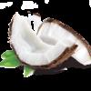 Fruttagel Cocco