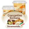 Croccantino Siciliano 100 (cannella)