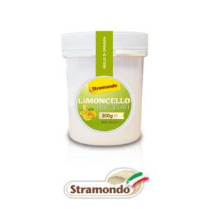 gelao-limoncello