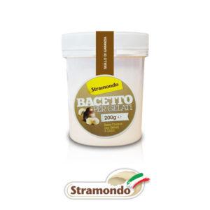 gelato-bacetto