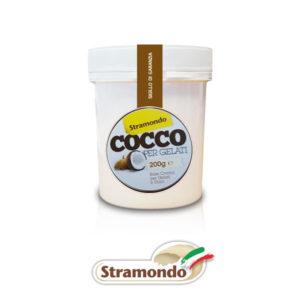 gelato-cocco
