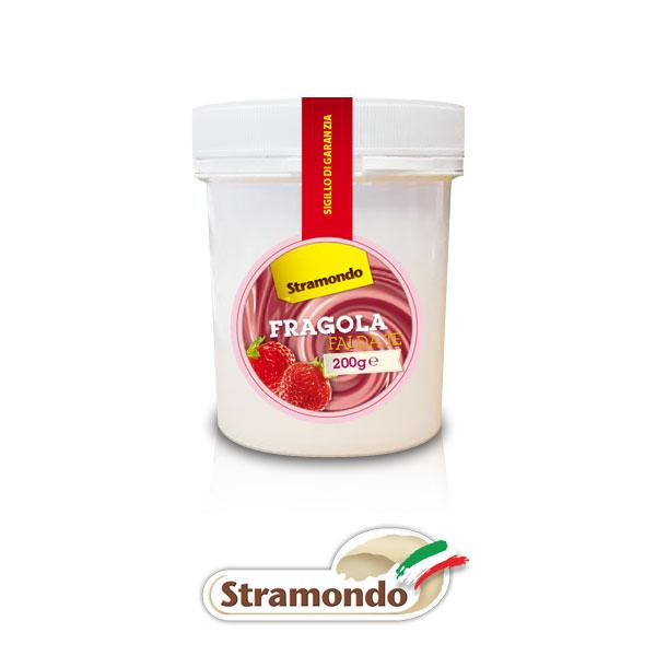 gelato-fragola