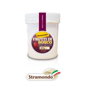 gelato-frutti-di-bosco