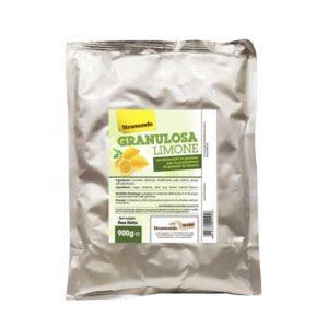 granulosa-limone