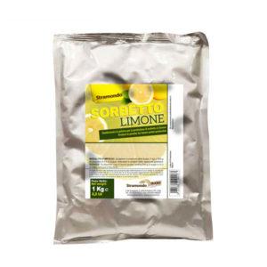 sorbetto-limone