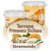 Torrone Primavera Siciliana 100