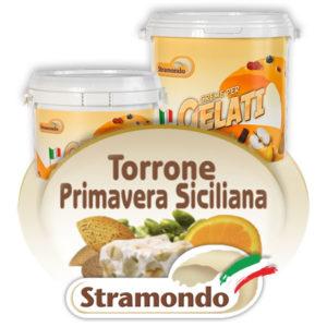 torrone-primavera-siciliana