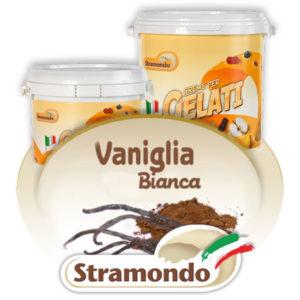 vaniglia-bianca