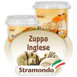 zuppa-inglese