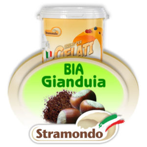 bia-gianduia