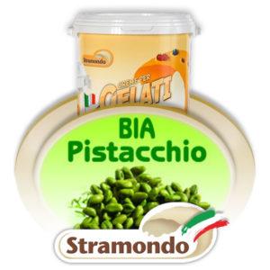 bia-pistacchio