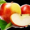 Fruttagel Mela
