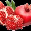 Fruttagel Melagrana