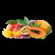 Fruttagel Mix-esotico