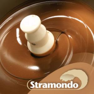 [:it]Coperture Cioccolato[:en]Chocolate Covering[:]