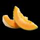 Fruttagel Melone