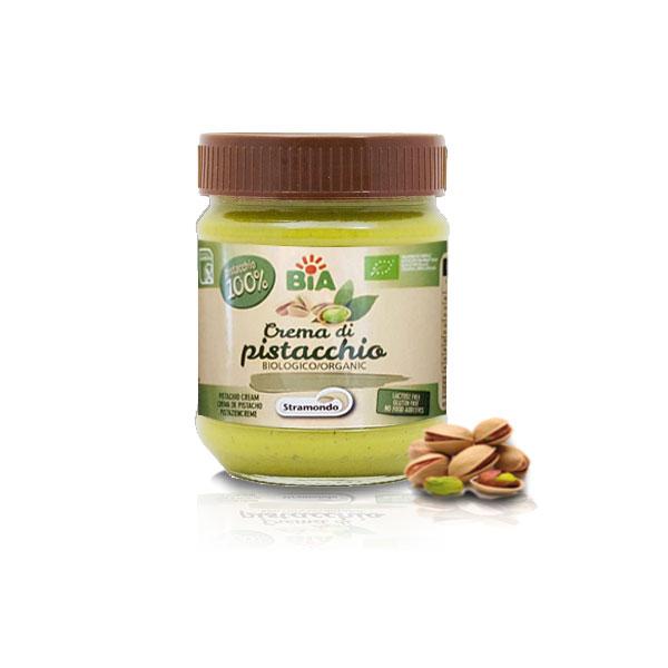 bomcrem-100-bio-pistacchio