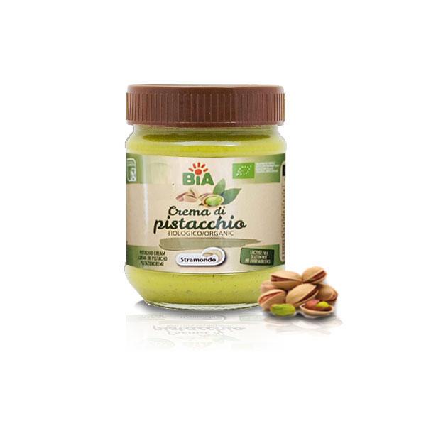 crema-bia-pistacchio