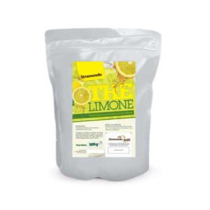 the-limone