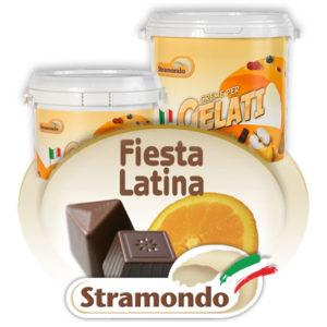 fiesta_latina