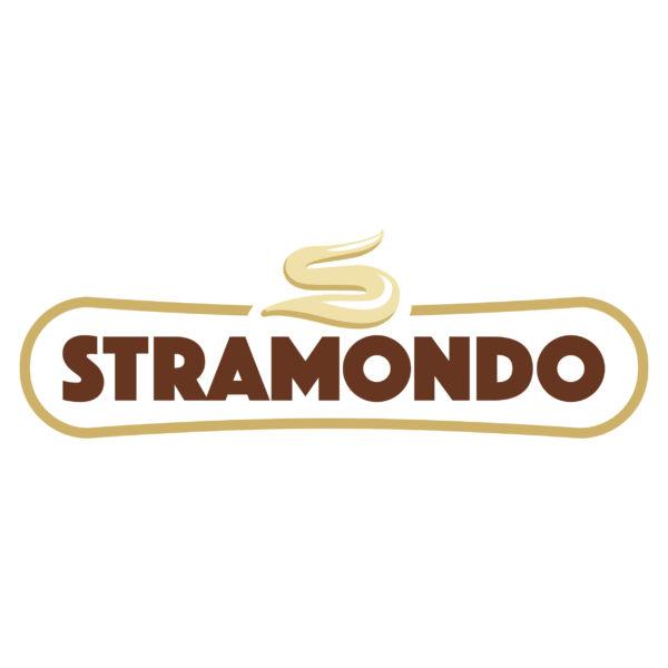 LOGO STRAMONDO