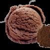 Cioccolato Fondente (Polvere)