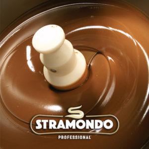 Coperture Cioccolato
