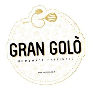 GRAN GOLO'